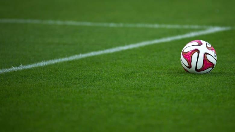 وفاق سطيف يوّدع تقريبًا دوري أبطال إفريقيا إثر هزيمته على يد نادي اتحاد العاصمة