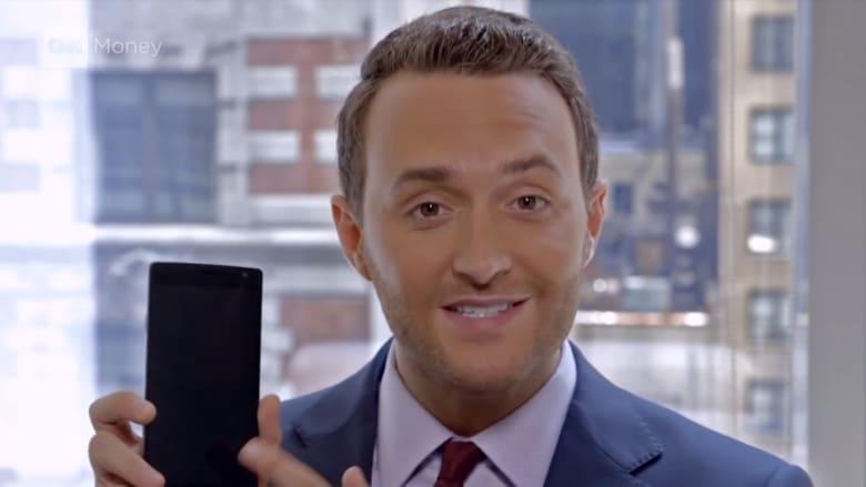 """""""وان بلس تو"""" ينافس أي فون بنصف السعر"""