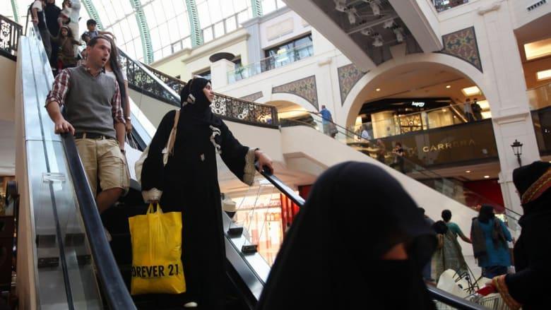 الإمارات تتقدم العرب في مؤشر جودة الحياة.. وشمال إفريقيا يغيب عن التصنيف