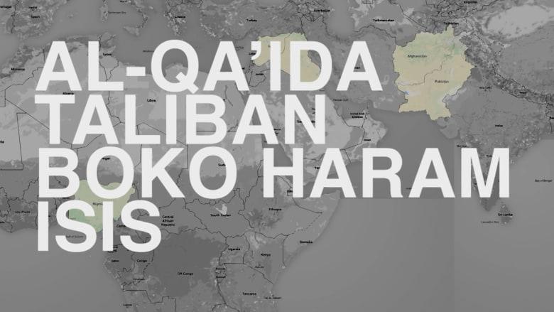 بالفيديو.. شرح مفصل لأنواع الهجمات الإرهابية