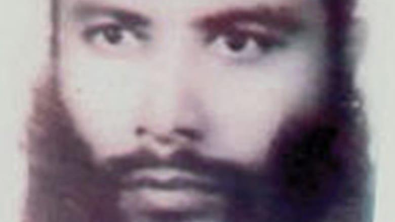 أبو خباب المصري