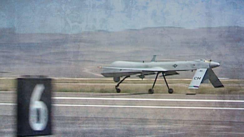 الحرب الجوية على داعش.. أمريكا لا تريد عسكرة CIA لكن لا وجود للجيش الحر