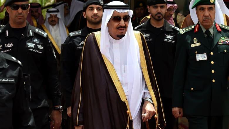 سلمان بن عبد العزيز يغادر المغرب باتجاه واشنطن في زيارة رسمية