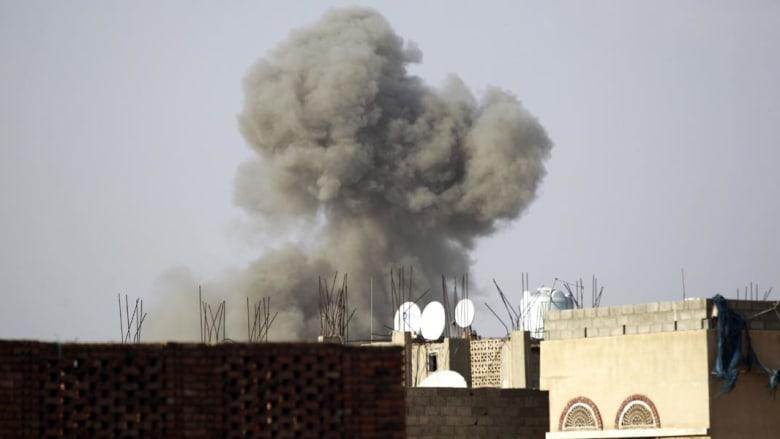 البحرين تعلن مقتل 5 جنود على الحدود السعودية.. والإمارات: صاروخ أرض–أرض قتل 22 من قواتنا باليمن