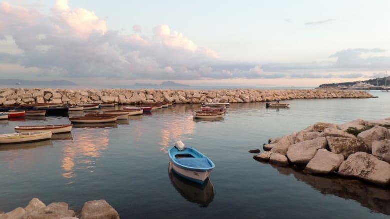 أبرز الأماكن الخلابة من حول العالم..هل تعرف مكان كل صورة؟