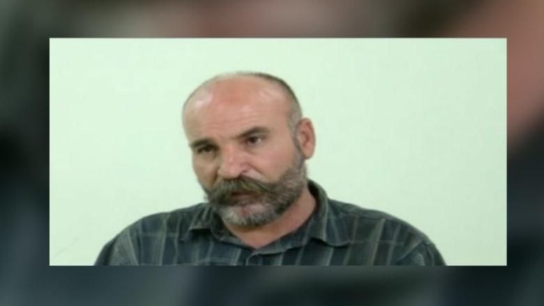 النظام السوري يعلن القبض على قاتل الشيخ البلعوس.. وجنبلاط: أبو ترابه هو أبو عدس الدرزي