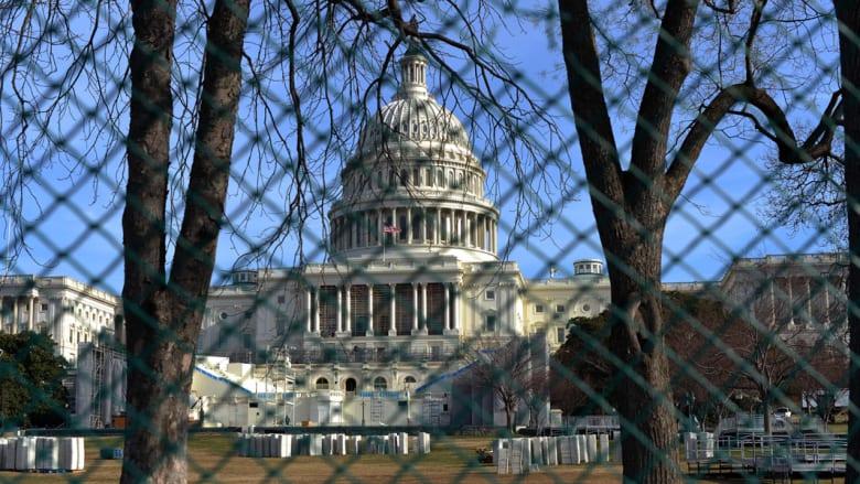 معركة الاتفاق النووي الإيراني داخل الكونغرس.. أوباما يعزز انتصاره السياسي بـ41 صوتاً