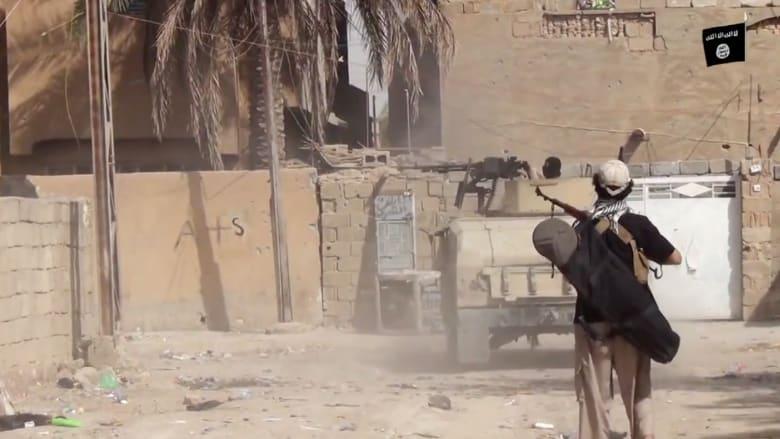 بالفيديو.. بعد المزاعم حول تقارير استخباراتية محرفة.. هل مازال داعش قوياً؟