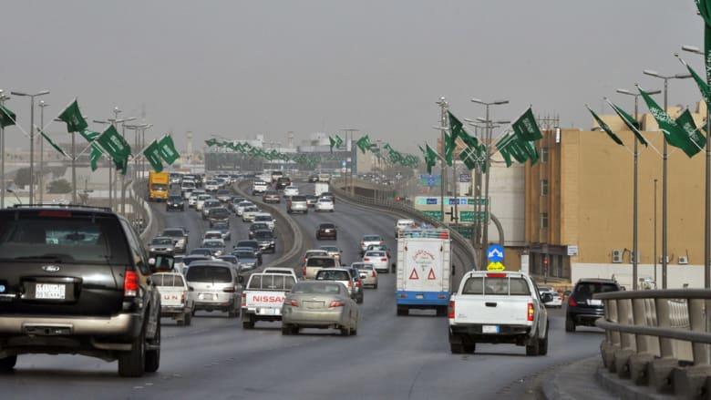 بعد إعلان السعودية لاستقبالها 2.5 مليون سوري منذ بداية الأزمة.. منظمة العفو لـCNN: لا يمكن تأكيد دقة هذه الأرقام