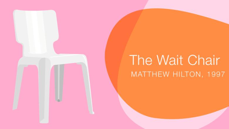 الكرسي البلاستيكي من ولادته حتى أحدث لحظاته في عالمنا الحالي..جولة عبر تاريخه