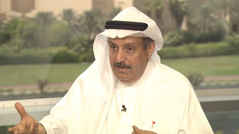 يوسف لـCNN: أزمة الصين ستنتقل لأمريكا اللاتينية والنفط دون 50$ خطير.. مقومات السعودية ممتازة ومصر كانت ستصبح كتركيا