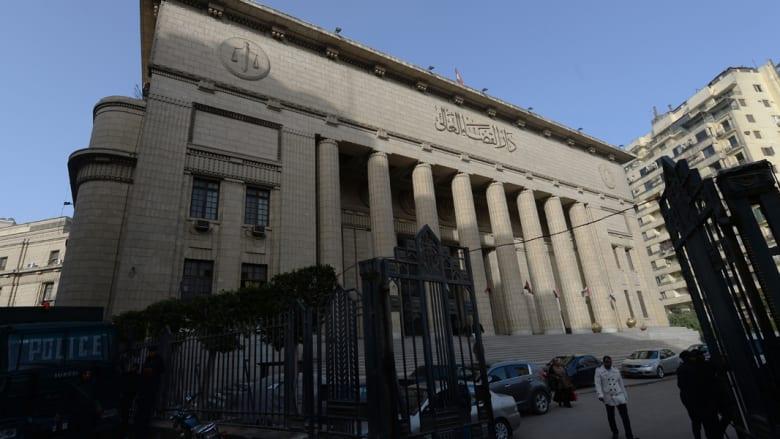 مصطفى كامل السيد يكتب عن الدستور والحركة الوطنية في مصر