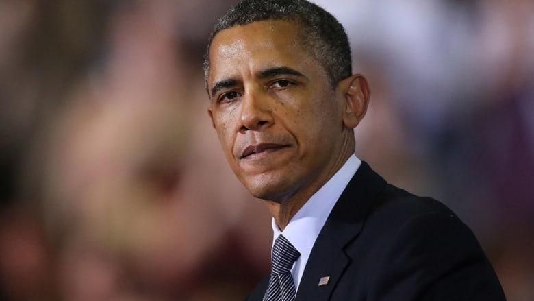 """رأي: عندما يلقّبون أوباما بـ""""المسلم"""" فهم يقصدون أنه """"متطرف وإرهابي"""".. فمتى تتوقف مناهضة المسلمين؟"""