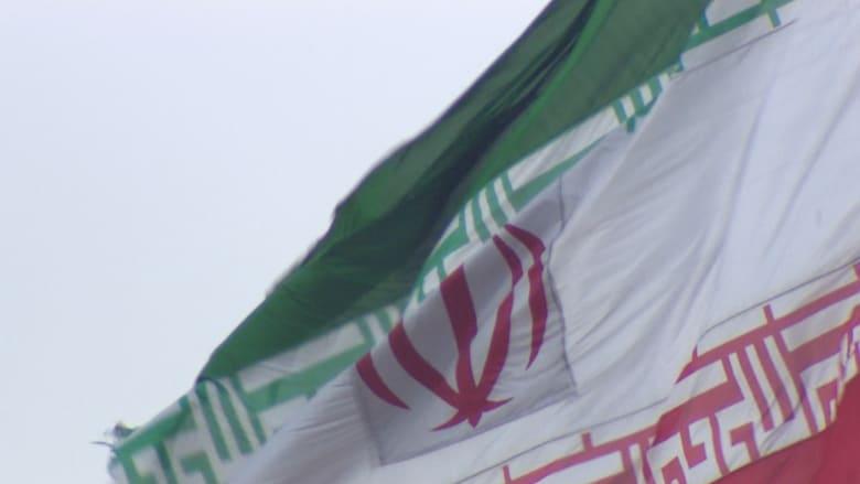 """الاتفاق النووي الإيراني.. هل يستمر؟ أم أن الرئيس الأمريكي الجديد """"سيمزقه إرباً""""؟"""