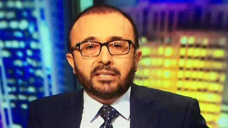 فيصل القاسم: تحميلة طازجة من صيدلية البركة للشبيحة بعد تصريح بوتين بأن روسيا لن تشارك بعمليات عسكرية في سوريا