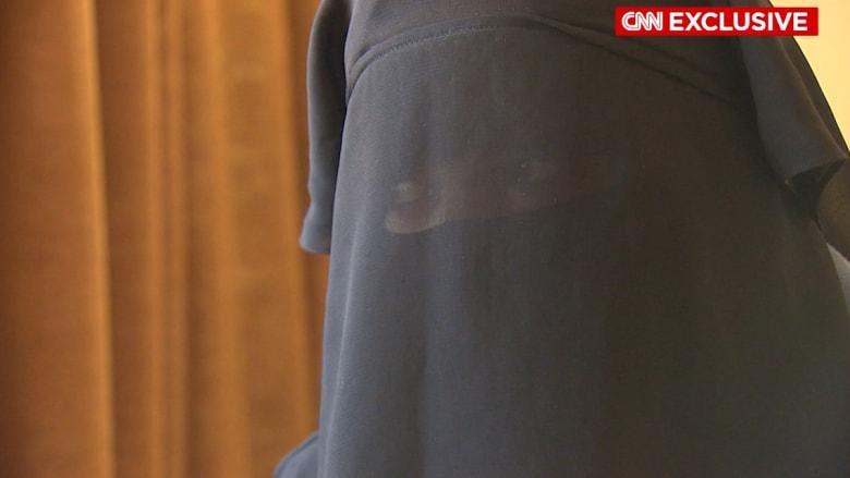 منشقون عن داعش يروون فظائع التنظيم: وحشية وعنصرية وعنف جنسي
