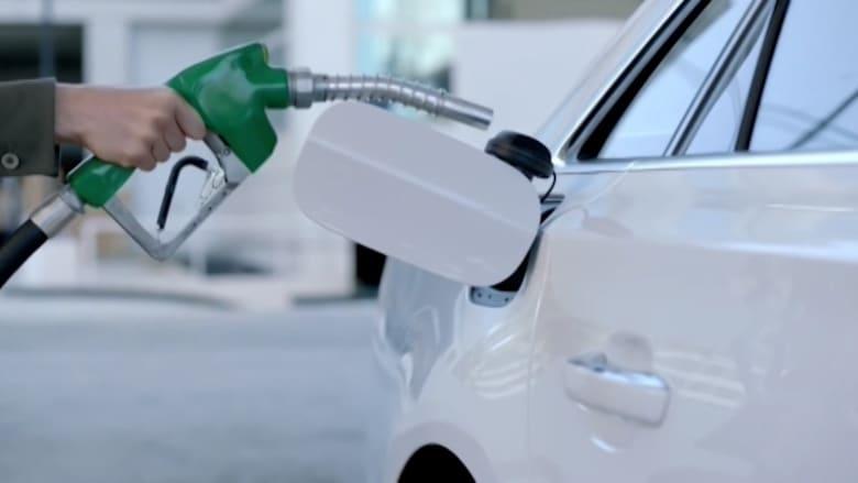 فضيحة فولكسواغن تفتح ملفات أكبر: من الأفضل.. البنزين أم الديزل؟