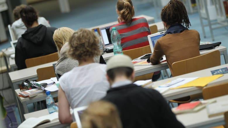 العرب يغيبون عن قائمة أفضل 250 جامعة عبر العالم في تصنيف جديد