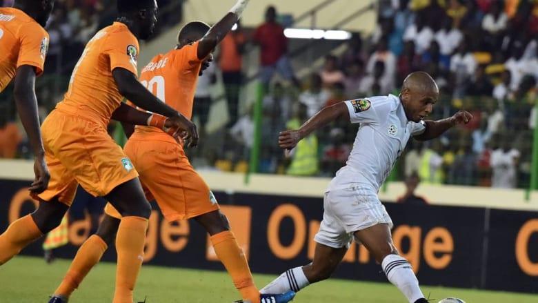 المنتخب الجزائري يواصل ريادته عربيًا في تصنيف الفيفا.. والتونسي ثانيًا