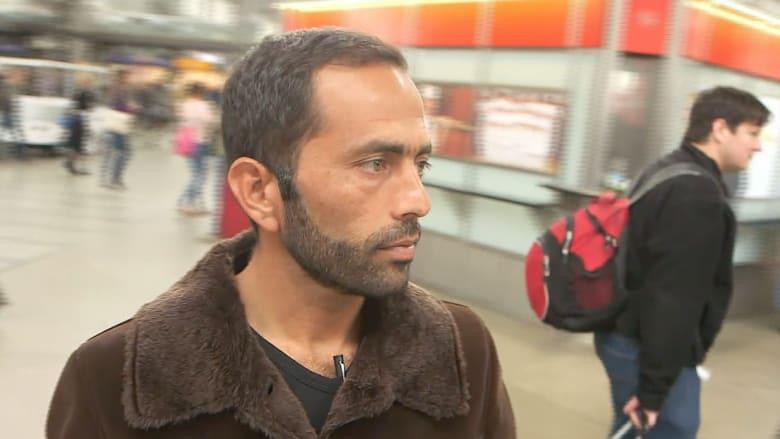 جندي أفغاني هارب من طالبان: الأموال التي يتلقاها الجيش ينفقها القادة على الدجاج المشوي