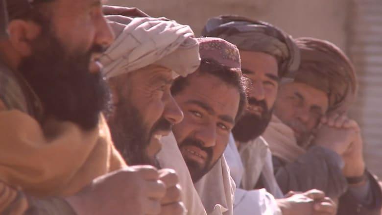 هل يجب على العالم القلق من انبعاث طالبان مجددا في أفغانستان؟
