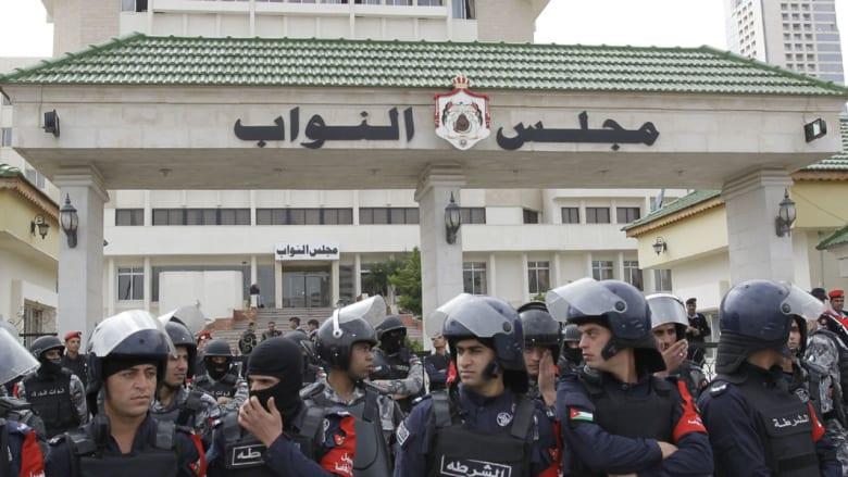استمرار التحقيق في حادثة ضرب عامل مصري في العقبة الأردنية
