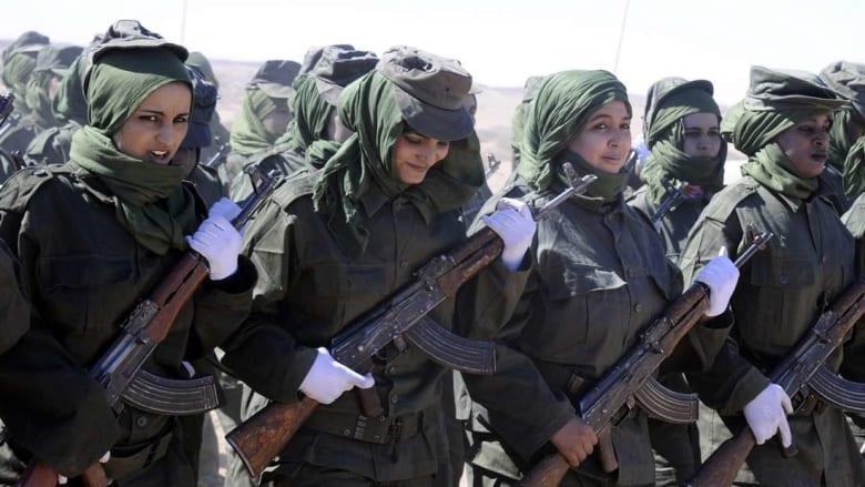 """مسؤولون مغاربة وسويديون ينفون توجه السويد نحو الاعتراف بـ""""الجمهورية الصحراوية"""""""