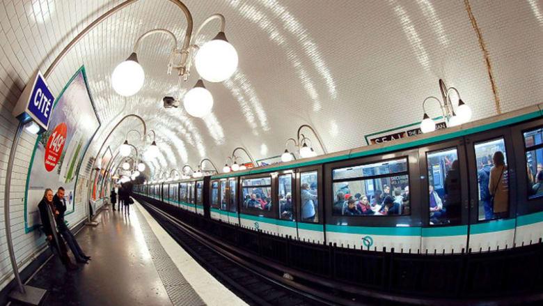 اتبع هذه الخطوات لتصبح باريسياً أصليا في مدينة الحب