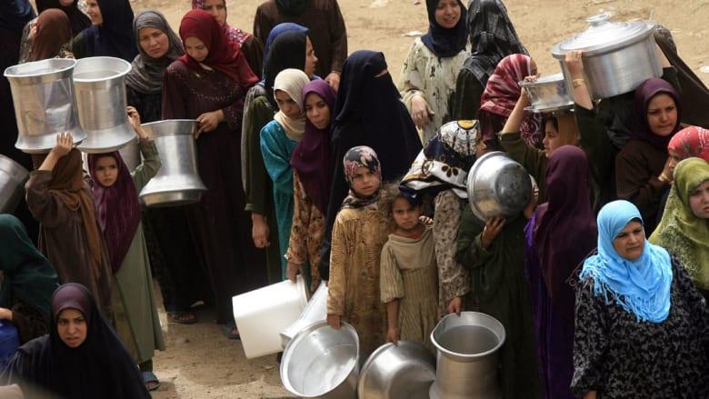 """""""حمى غامضة"""" تجتاح 3 قرى بصعيد مصر.. الصحة تنفي سقوط وفيات حتى اللحظة وتبرئ مياه الشرب"""