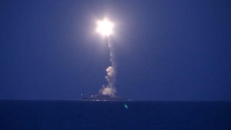 تدخل روسيا في الحرب السورية يثير الرعب في موسكو.. ومخاوف من تداعيات الحملة بين الروس
