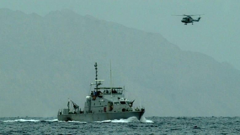 """رئيس الأركان المصري بـ""""زيارة مهمة"""" للأردن وتدريب مشترك على إنقاذ """"عبارة غارقة"""""""