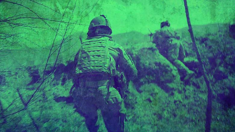 أمريكا تخطط لتوسيع القتال ضد داعش والجمهوريون يرفضون ترك الأسد آمنا
