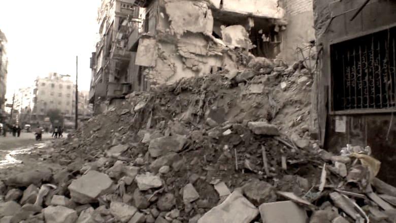 مع تكثيف جهود المفاوضات الدبلوماسية الدولية بين الفرقاء.. من يحارب من على الأرض في سوريا؟