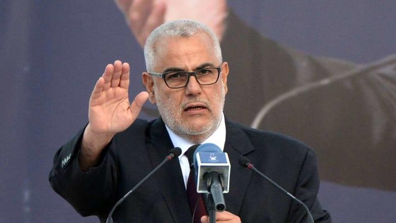 بنكيران: على الداعين إلى المساواة في الإرث أن يعتذروا.. ولست أنا من ألغى زيارة العريفي إلى المغرب