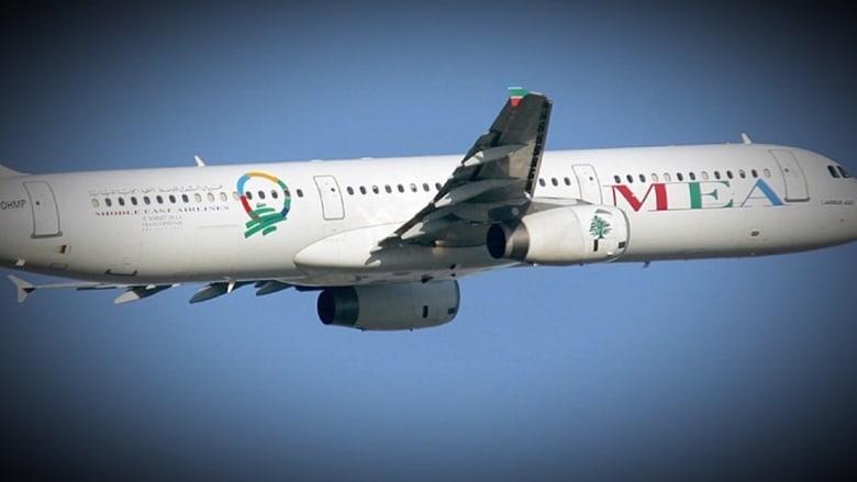 هل مهّد حادث قبل 14 عاما مع شركة لبنانية إلى السقوط الكارثي للطائرة الروسية بسيناء؟