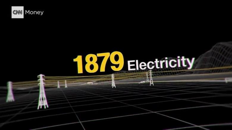 إيلون ماسك: مشكلة الطاقة قد تؤدي الى انهيار اقتصادي كبير