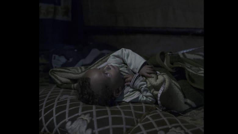 بالصور.. الحرب السورية تشوه أحلام اللاجئين الصغار
