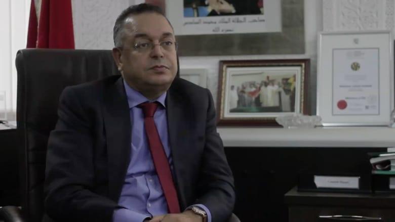 """لحسن حداد: المغرب لن يشجع """"السياحة البخسة"""".. وسنكون أكبر قوة سياحية بإفريقيا والشرق الأوسط"""