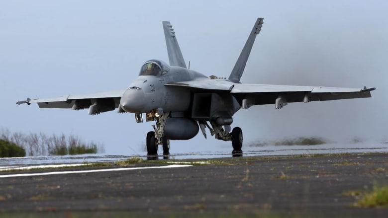 مصر ثانيةً على المستوى العالمي.. وتونس تتصدّر المنطقة المغاربية في المساعدات العسكرية الأمريكية