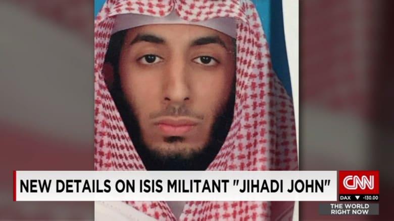 """الجيش الأمريكي: نحن على """"ثقة بنسبة معقولة"""" من قتل """"سفاح داعش"""".. ونعمل على التأكد"""