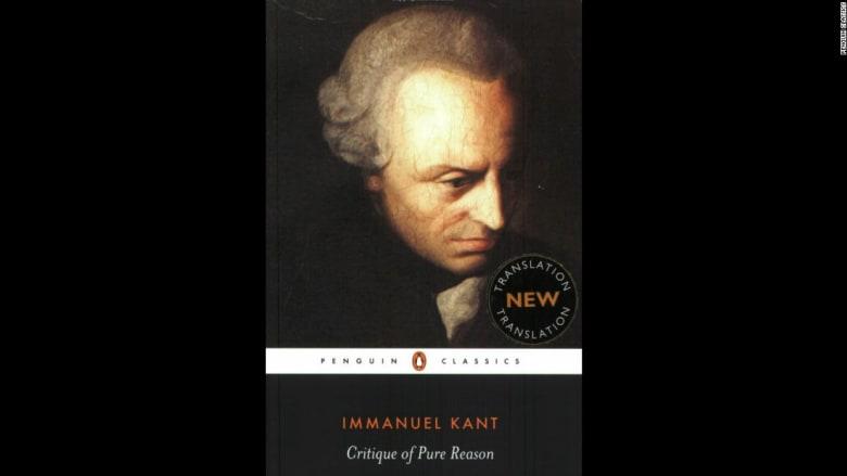 """اختيار كتاب """"أصل الأنواع"""" لتشارلز داروين بكونه أكثر المؤلفات تأثيراً عبر التاريخ"""