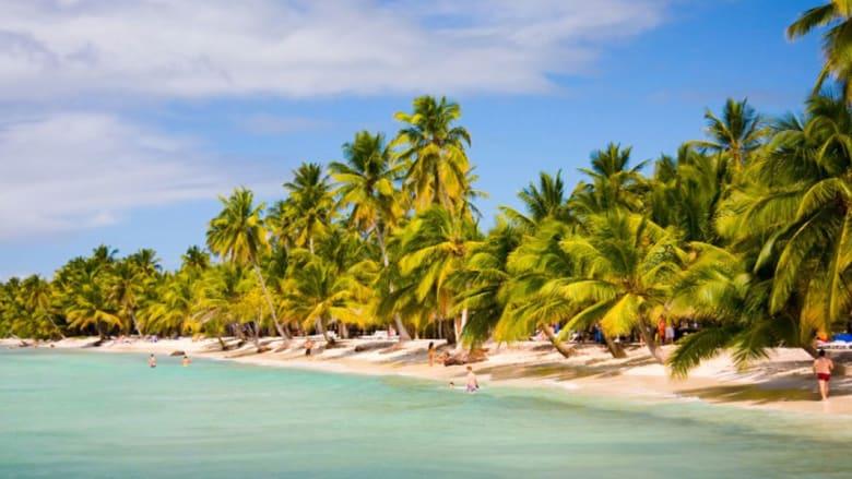 هل تحلم بعطلة استرخاء على شواطئ خلابة؟ هذه الوجهة السياحية تتفوق في شواطئها على العالم...