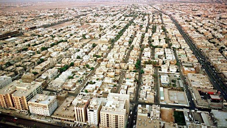 السعودية توافق على فرض رسوم على الأراضي البيضاء.. هذا ما تعنيه وهذه هي النسبة