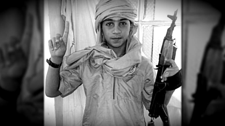 "شباب بلجيكا.. بين ""قتل"" قلوب أمهاتهم وقتل ضحايا داعش"
