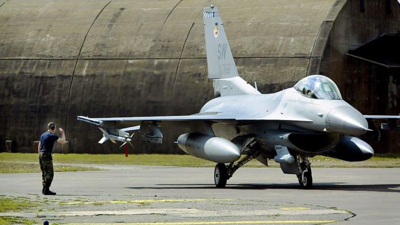 أنقرة تؤكد على تحذيرها الطائرة الروسية 10 مرات بـ5 دقائق.. ومسؤول أمريكي لـCNN: المقاتلة دخلت الأجواء التركية لأقل من 30 ثانية