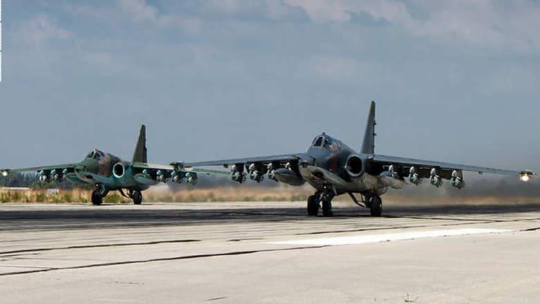 الجيش التركي ينشر تسجيلا صوتيا يدعي أنه للتحذيرات من سلاح الجو إلى الطائرة الروسية قبل إسقاطها