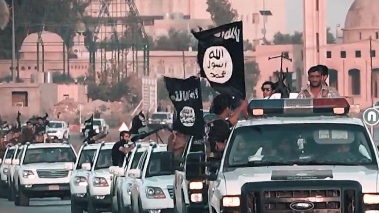 """الدولة الإسلامية في """"العراق والشام"""" أم """"العراق وسوريا"""" أم """"داعش""""؟ كيف نسمي هذه المجموعة الإرهابية؟"""