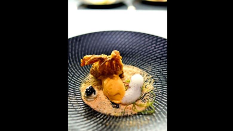 دليل ميشيلين لأفخم المطاعم يعلن عن وجهة جديدة لعشاق الطعام..حتماً هي سنغافورة
