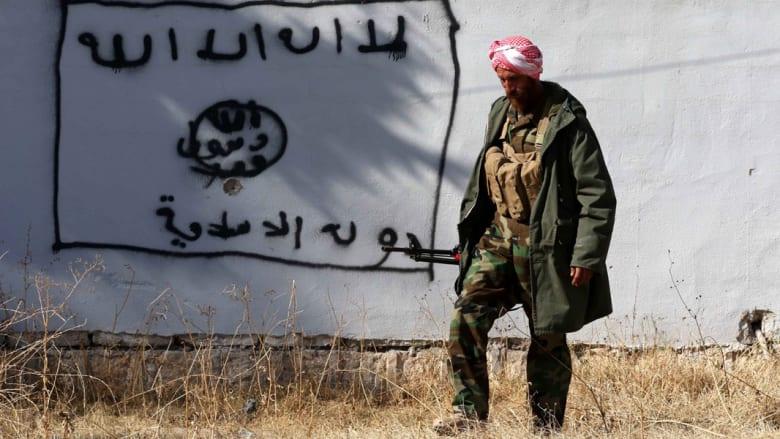 """رأي.. """"الحرب على """"داعش"""".. هل ستتفق الدول على استراتيجية مشتركة؟"""""""
