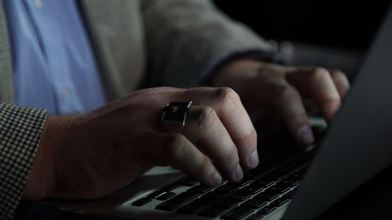 ما دور العوامل الجيوسياسية في عالم القرصنة الإلكترونية؟